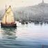 zbukvic boats