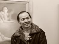 liu-yi