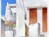 greek-street-3